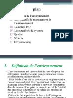 Plan.environnement.ppt2