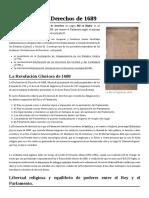 Declaración_de_Derechos_de_1689.pdf