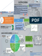 Infografia Repte3 Dammhlab f4 2lab 1a