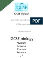 03 IGCSE Biology 2019