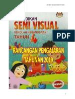 1. RPT PSV T4 2019.doc