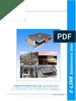 Catalogo-E-Link-0010ENG-rev09.pdf