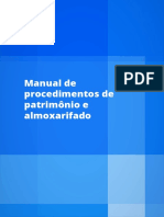 Manuaisdeprocedimentosdepatrimonioealmoxarifado.pdf