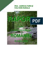 Raport_Starea_padurilor_2006