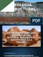 Mineralogia i