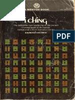 edoc.site_i-ching.pdf