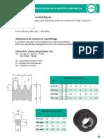 lufra_catalogue_poulies_2012.pdf