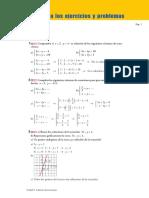 a1 3º Eso Tema 6 Sist de Ecuaciones Anaya 2007