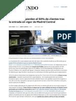 Los párkings pierden el 50% de clientes tras la entrada en vigor de Madrid Central _ Madrid.pdf