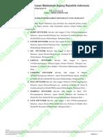 02_Pdt.G_2015_PN.Sdk.pdf