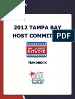 Small-Business-Network-Handbook.pdf