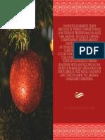 Mensagem Natal