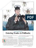 enteringtradespullback_620106.pdf