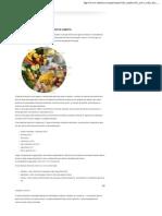 CNAM - Nova Roda Dos Alimentos