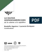 El alto clero.pdf