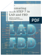 Automating-with-Step7_LAD_FBD_1.pdf