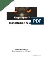 eagleeyes_quick.pdf
