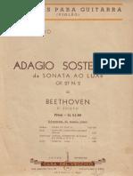 Beethoven-Savio_adagio.pdf
