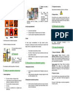 Triptico seguridad trabajos de limpieza.pdf