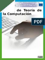 Temas-de-Teoria-de-la-Computacion-CC-BY-SA-3.0.pdf