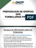 SIPEPresentaciondeOfertas (1)