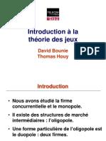 Chap8_Theorie Des Jeux