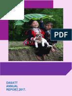 annual report iiiiiiiiiss  1