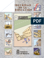 6-ColocAislamientosImperm.pdf