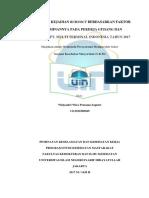 Docshare.tips Pedoman Diagnostik Berdasarkan Ppdgj III Dan Dsm IV