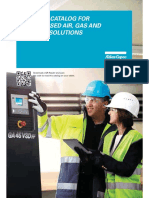 Atlas Copco Compressor Technique General Product Catalogue_tcm157-3586607.pdf