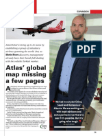 Arae Nov18 Atlasglobal