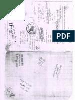 passbook.pdf