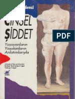 Alberto Godenzi Cinsel Şiddet.pdf