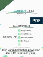 DDMH KELOMPOK 3