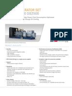 3237591_OE_spec_MTU16V4000DS2500_3D_FC_50Hz_1_18.pdf