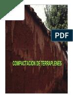Clase de Compactación 7