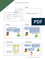 plano-de-aula-mat9-25pes05.pdf