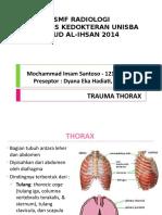 5.CSS_-_TRAUMA_THORAKS_TUMPUL[1].pptx