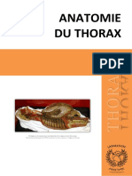 Thorax-2.0