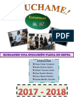 Informe final arp.docx