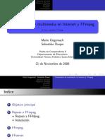 ffmpeg_streaming_redesIIavance2.pdf