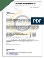141818235-OGM-Proposal-Penawaran-Fingerprint.docx