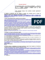 41298484_educao_ambiental_2.pdf