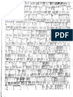 GB-Jane Pickering Ms Egerton 2046 Lute Book
