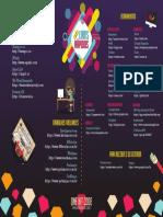 pdf-freelancer-remoto.pdf
