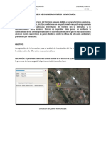 4 Analisis de Inundacion Rio Rumichaca