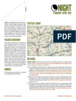 night_witches_duty_stations.pdf
