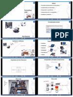 INFO 1.pdf