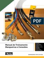 4400-4 BR Manual.pdf