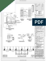 Str 107 Details of Canopy Model